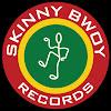 skinnybwoyrecords