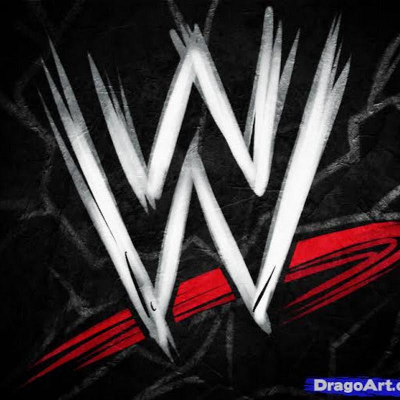 WWE NOVA ERA BR