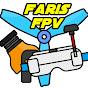 faris.FPV