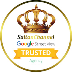 Sultan Channel