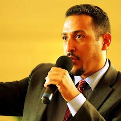 Pastor Elias Santana