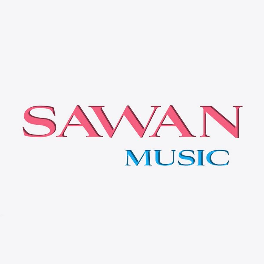 Tere Dar Par Sanam Neha Kakkar Ringtone: Sawan Music