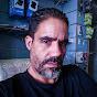 Akram Elbahar