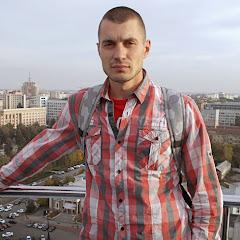 Антон Вебер