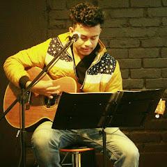Safwan Sabbir