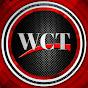 Wrestling Central Tamil