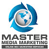 Master Media Marketing