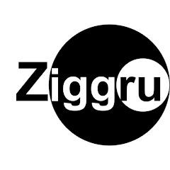 ジグルZiggru