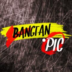 BANGTAN_PIC SUB