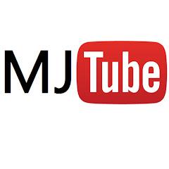 MJ Tube