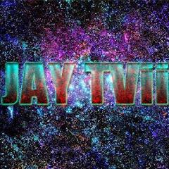 JayTvii