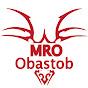 Obastob