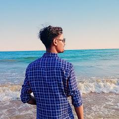 mukul Love - diary