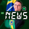 Brasil Agora