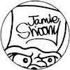 jamieandshoony