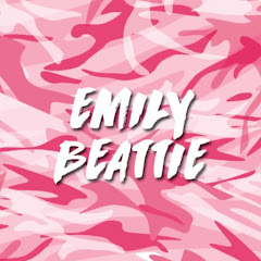 ITZ Emily