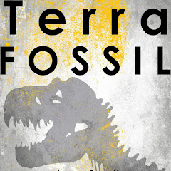 Terra Fossil TV