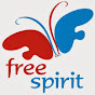 FreeSpirit Music