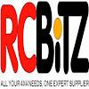 rcBitz