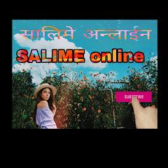 SALiMe online