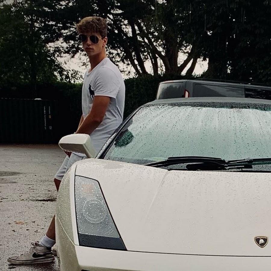 Callum FC