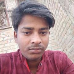 Rahul Raj Sharma