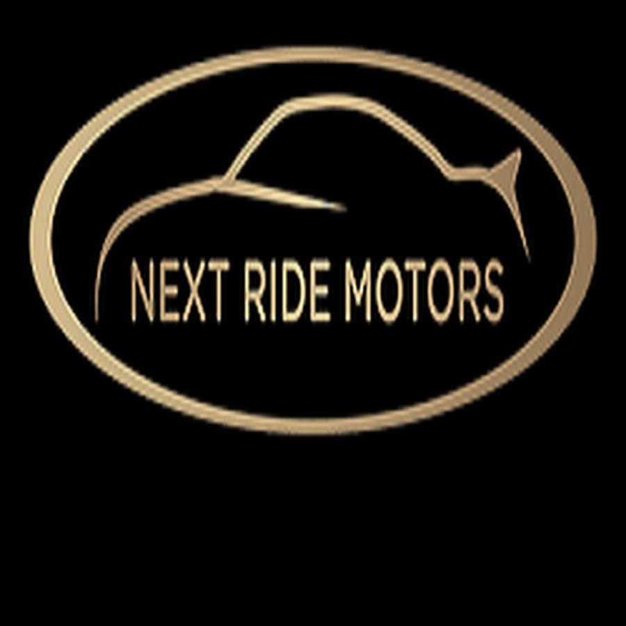 Next Ride Motors Youtube
