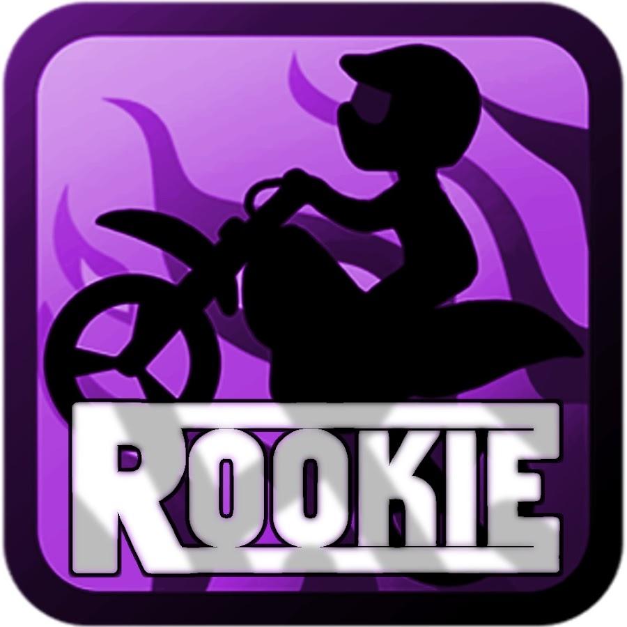 BikeRace Rookie