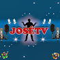 JoséTV
