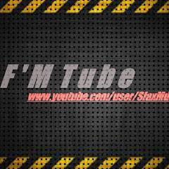 F'M Tube 2