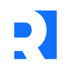 REMCRAFT