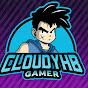Cloudyhb Gamer