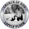 WholeWorld Church Of God