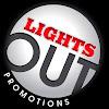 LightsOut Promotions