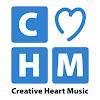 CreativeHeartFilms