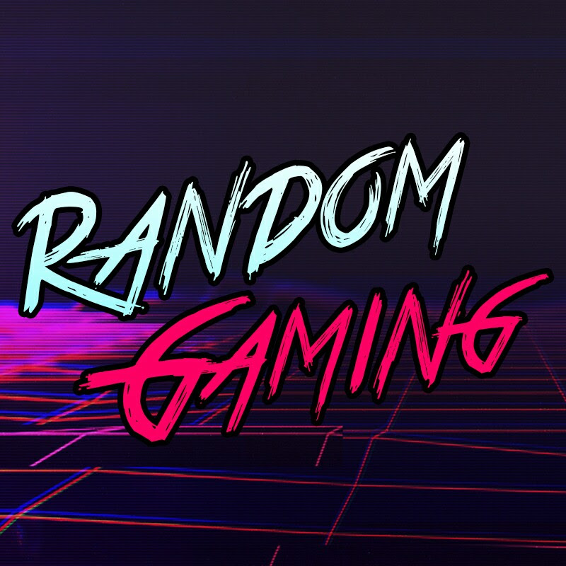 RandomGaminginHD Photo