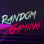 RandomGaminginHD