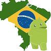 App Inventor Brasil