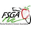 Florida Strawberry Growers Association