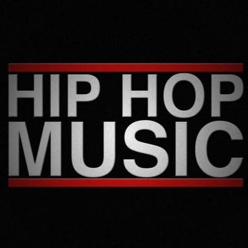Rap Indé FR & US
