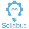 Scilabus