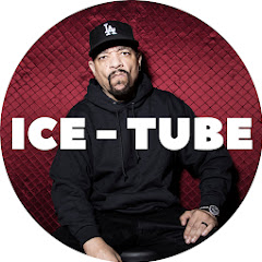 Ice-Tube