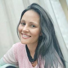 Fabiana Marins