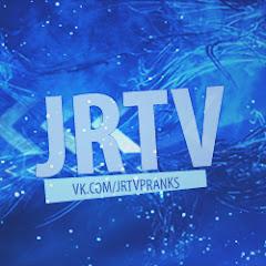 JRTV Pranks