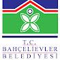 Bahçelievler Belediyesi  Youtube video kanalı Profil Fotoğrafı