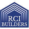 R-CI Builders