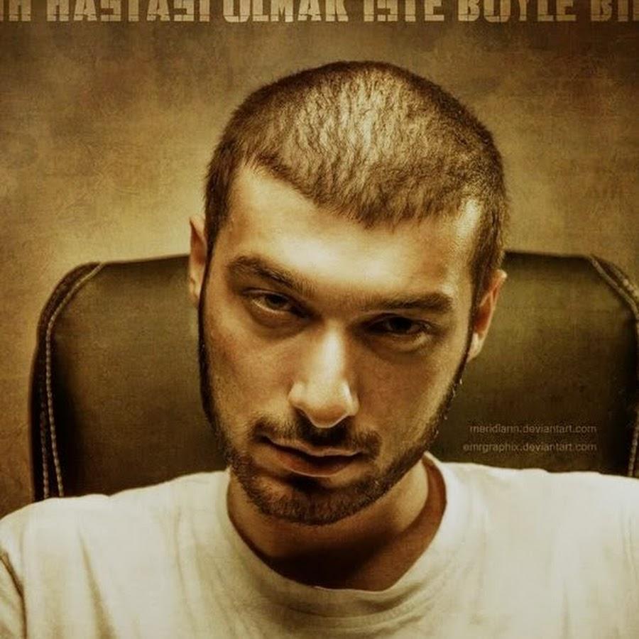 Lucifer Season 4 Episode 1 Youtube: Türkçe RAP Fanı
