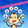 LottoMonkey App