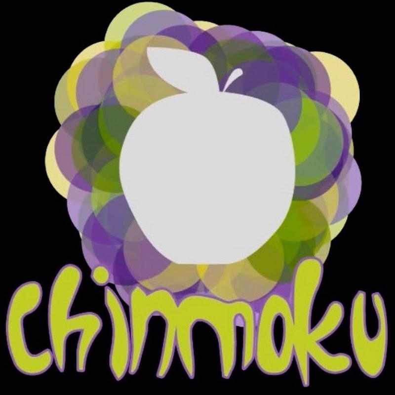 youtubeur Chinmoku