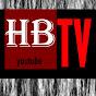HitBangla TV